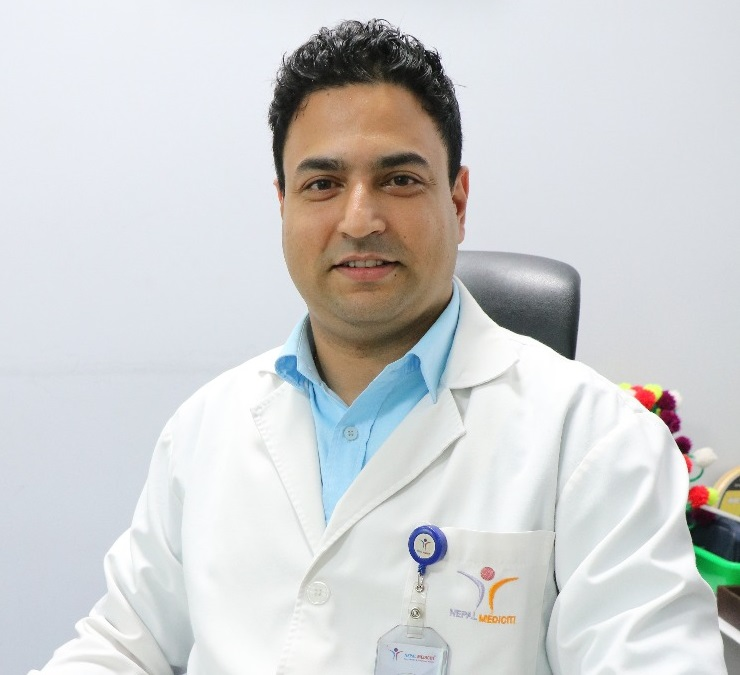 medicity-physician-photo