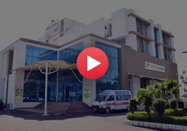 medicity-video-image2
